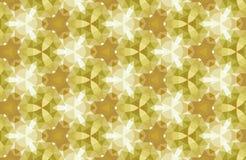 abstrakt bakgrundswallpaper Arkivbilder