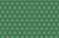 abstrakt bakgrundswallpaper Arkivbild