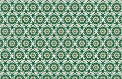 abstrakt bakgrundswallpaper Royaltyfri Foto