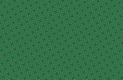 abstrakt bakgrundswallpaper Arkivfoto