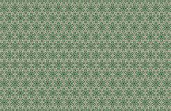 abstrakt bakgrundswallpaper Royaltyfria Foton