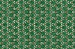 abstrakt bakgrundswallpaper Royaltyfri Fotografi