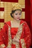 abstrakt barn för bröllop för flicka för bakgrundsbrudklänning royaltyfria foton