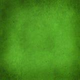 Abstrakt barwiący porysowany grunge tło Obrazy Royalty Free