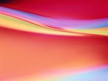 abstrakt begrepp 03 Arkivbild