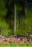 abstrakt begrepp 0916 Royaltyfria Foton