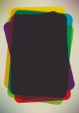 abstrakt begrepp 11 Fotografering för Bildbyråer