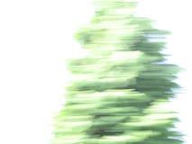 abstrakt begrepp Arkivbild