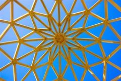 abstrakt begrepp Royaltyfri Fotografi