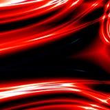 abstrakt begrepp Royaltyfria Bilder