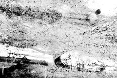 Abstrakt begrepp 2 Royaltyfri Fotografi
