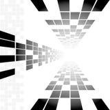 abstrakt begrepp 2 Arkivbild