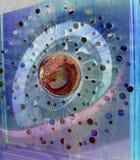 abstrakt begrepp 2 Royaltyfria Bilder