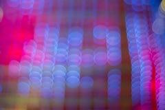 Abstrakt begrepp 03 Arkivbilder