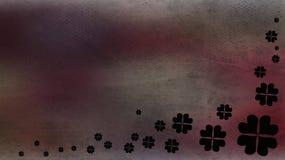 Abstrakt begrepp Arkivfoto