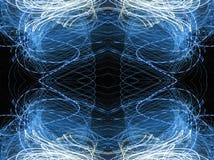 abstrakt begrepp Arkivfoton