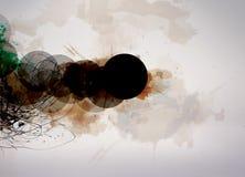 Abstrakt begrepp arkivbilder