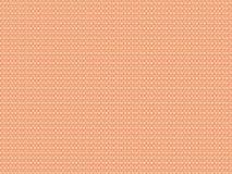 Abstrakt begrepp av brickwalltexturer Royaltyfria Bilder