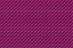 Abstrakt begrepp av moderna textiltexturer Arkivfoton