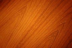 Abstrakt begrepp av wood textur Arkivfoto