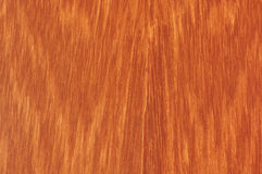 Abstrakt begrepp av wood texturbakgrund Fotografering för Bildbyråer