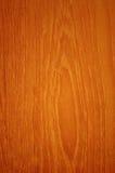 Abstrakt begrepp av wood texturbakgrund Royaltyfri Fotografi