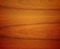 Abstrakt begrepp av wood texturbakgrund Arkivfoton