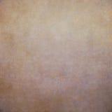 Abstrakt begrepp avlagd examen hand-målad tappningbakgrund Arkivbilder