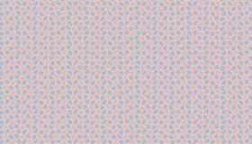 Abstrakt begrepp bär frukt bakgrund vektor illustrationer