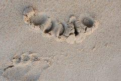 Abstrakt begrepp bakgrund för sandtexturabstrakt begrepp Sandig strand för bakgrund Arkivfoton