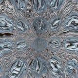 Abstrakt begrepp färgar texturerar royaltyfri bild