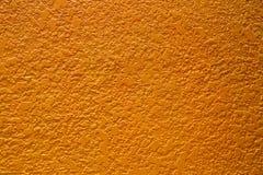 Abstrakt begrepp för bakgrundstexturapelsin Arkivfoto