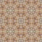Abstrakt begrepp f?r kalejdoskop f?r marmortexturgranit Tegelplatta royaltyfri illustrationer