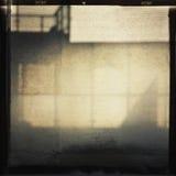 Abstrakt begrepp filmar bakgrund arkivbild