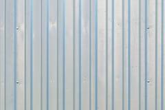 Abstrakt begrepp galvaniserad bakgrund för järntexturmodell Arkivbild