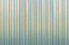 Abstrakt begrepp galvaniserad bakgrund för järntexturmodell Fotografering för Bildbyråer