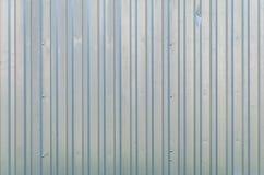 Abstrakt begrepp galvaniserad bakgrund för järntexturmodell Arkivfoton