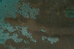 Abstrakt begrepp gammal texturvägg för tegelsten för prydnadpapper för bakgrund geometrisk gammal tappning royaltyfri bild