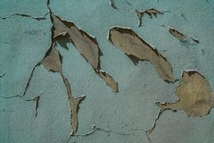 Abstrakt begrepp gammal texturvägg för tegelsten för prydnadpapper för bakgrund geometrisk gammal tappning arkivfoto