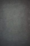 Abstrakt begrepp hand-målad tappningbakgrund Royaltyfria Foton