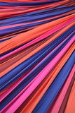 Abstrakt begrepp-HD Arkivbilder