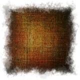 Abstrakt begrepp illustrerade grungebakgrundsmodellen Arkivfoto