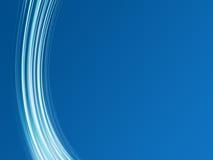 abstrakt begrepp lines vertical Arkivfoton
