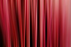 abstrakt begrepp lines vertical Arkivbild