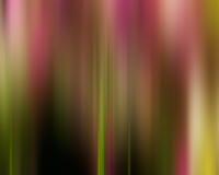 abstrakt begrepp lines vertical Royaltyfri Bild