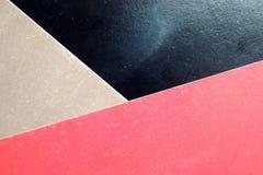 Abstrakt begrepp mönstrar bakgrund Arkivfoto