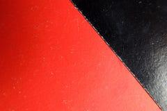 Abstrakt begrepp mönstrar bakgrund Royaltyfri Fotografi