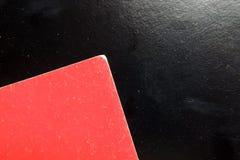 Abstrakt begrepp mönstrar bakgrund Royaltyfri Foto