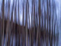 Abstrakt begrepp och att växla band av ljus och mörker Fotografering för Bildbyråer
