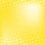 Abstrakt begrepp prucken bakgrundstextur Arkivbild